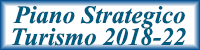 Piano Strategico del Turismo 2018-2022