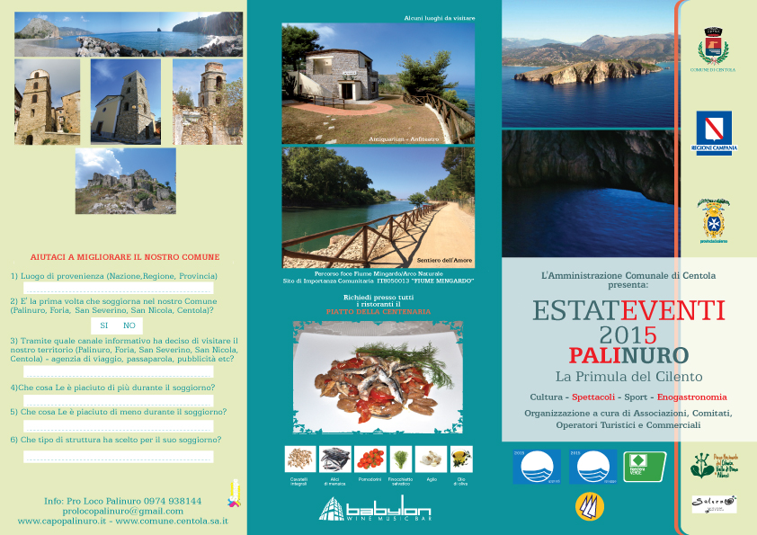 Brochure-EstatEventi-2015-fronte